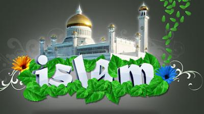Apakah agama di sisi ALLAH yang Terbaik?