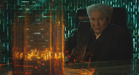 Takeshi Kitano in Ghost in the Shell (2017) (82)