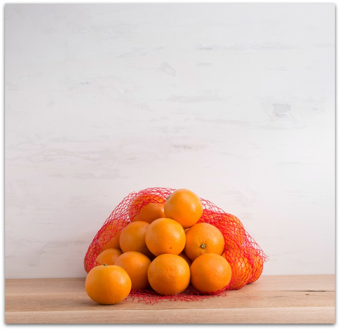 https://www.aldi.es/export/sites/aldi/.galleries/product-galleries/WG46-9905/naranjas-9905-big-3.jpg