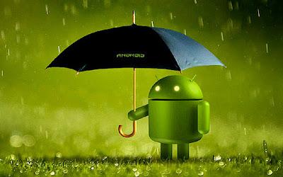 bajada-de-precio-de-6-moviles-android