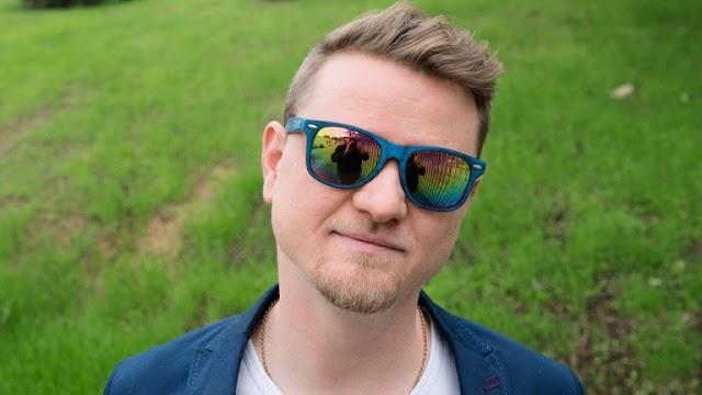 منتج سابق لفريق Blizzard و Rockstar يلتحق بمشروع لعبة Star Citizen