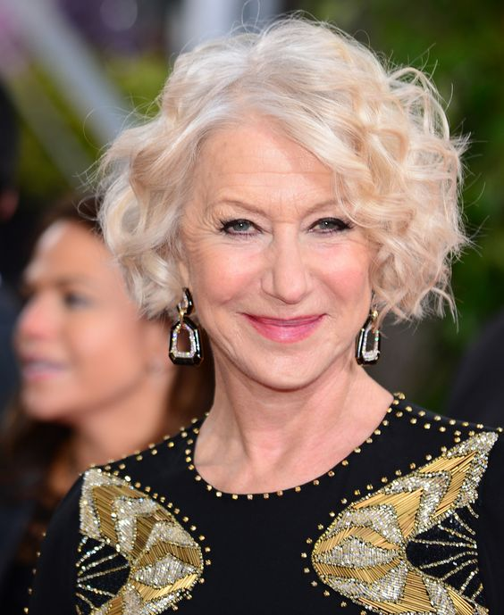 cortes cougar women Top 10 movie cougars ranging from martin scorsese to the coen brothers have made countless movies depicting older men cozying up to younger women who may or.