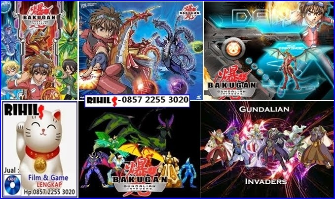 Bakugan Gundalian Invanders, Film Bakugan Gundalian Invanders, Anime Bakugan Gundalian Invanders, Film Anime Bakugan Gundalian Invanders, Jual Film Bakugan Gundalian Invanders, Jual Anime Bakugan Gundalian Invanders, Jual Film Anime Bakugan Gundalian Invanders, Kaset Bakugan Gundalian Invanders, Kaset Film Bakugan Gundalian Invanders, Kaset Film Anime Bakugan Gundalian Invanders, Jual Kaset Bakugan Gundalian Invanders, Jual Kaset Film Bakugan Gundalian Invanders, Jual Kaset Film Anime Bakugan Gundalian Invanders, Jual Kaset Anime Bakugan Gundalian Invanders, Jual Kaset Film Anime Bakugan Gundalian Invanders Subtitle Indonesia, Jual Kaset Film Kartun Bakugan Gundalian Invanders Teks Indonesia, Jual Kaset Film Kartun Animasi Bakugan Gundalian Invanders Subtitle dan Teks Indonesia, Jual Kaset Film Kartun Animasi Anime Bakugan Gundalian Invanders Kualitas Gambar Jernih Bahasa Indonesia, Jual Kaset Film Anime Bakugan Gundalian Invanders untuk Laptop atau DVD Player, Sinopsis Anime Bakugan Gundalian Invanders, Cerita Anime Bakugan Gundalian Invanders, Kisah Anime Bakugan Gundalian Invanders, Kumpulan Anime Bakugan Gundalian Invanders Terbaik, Tempat Jual Beli Anime Bakugan Gundalian Invanders, Situ yang Menjual Kaset Film Anime Bakugan Gundalian Invanders, Situs Tempat Membeli Kaset Film Anime Bakugan Gundalian Invanders, Tempat Jual Beli Kaset Film Anime Bakugan Gundalian Invanders Bahasa Indonesia, Daftar Anime Bakugan Gundalian Invanders, Mengenal Anime Bakugan Gundalian Invanders Lebih Jelas dan Detail, Plot Cerita Anime Bakugan Gundalian Invanders, Koleksi Anime Bakugan Gundalian Invanders paling Lengkap, Jual Kaset Anime Bakugan Gundalian Invanders Kualitas Gambar Jernih Teks Subtitle Bahasa Indonesia, Jual Kaset Film Anime Bakugan Gundalian Invanders Sub Indo, Download Anime Bakugan Gundalian Invanders, Anime Bakugan Gundalian Invanders Lengkap, Jual Kaset Film Anime Bakugan Gundalian Invanders Lengkap, Anime Bakugan Gundalian Invanders update, Anime Bakugan Gundalian Invanders Episode Terbaru, Jual Beli Anime Bakugan Gundalian Invanders, Informasi Lengkap Anime Bakugan Gundalian Invanders, Bakugan, Film Bakugan, Anime Bakugan, Film Anime Bakugan, Jual Film Bakugan, Jual Anime Bakugan, Jual Film Anime Bakugan, Kaset Bakugan, Kaset Film Bakugan, Kaset Film Anime Bakugan, Jual Kaset Bakugan, Jual Kaset Film Bakugan, Jual Kaset Film Anime Bakugan, Jual Kaset Anime Bakugan, Jual Kaset Film Anime Bakugan Subtitle Indonesia, Jual Kaset Film Kartun Bakugan Teks Indonesia, Jual Kaset Film Kartun Animasi Bakugan Subtitle dan Teks Indonesia, Jual Kaset Film Kartun Animasi Anime Bakugan Kualitas Gambar Jernih Bahasa Indonesia, Jual Kaset Film Anime Bakugan untuk Laptop atau DVD Player, Sinopsis Anime Bakugan, Cerita Anime Bakugan, Kisah Anime Bakugan, Kumpulan Anime Bakugan Terbaik, Tempat Jual Beli Anime Bakugan, Situ yang Menjual Kaset Film Anime Bakugan, Situs Tempat Membeli Kaset Film Anime Bakugan, Tempat Jual Beli Kaset Film Anime Bakugan Bahasa Indonesia, Daftar Anime Bakugan, Mengenal Anime Bakugan Lebih Jelas dan Detail, Plot Cerita Anime Bakugan, Koleksi Anime Bakugan paling Lengkap, Jual Kaset Anime Bakugan Kualitas Gambar Jernih Teks Subtitle Bahasa Indonesia, Jual Kaset Film Anime Bakugan Sub Indo, Download Anime Bakugan, Anime Bakugan Lengkap, Jual Kaset Film Anime Bakugan Lengkap, Anime Bakugan update, Anime Bakugan Episode Terbaru, Jual Beli Anime Bakugan, Informasi Lengkap Anime Bakugan, Bakugan Gundalian Invanders, Film Bakugan Gundalian Invanders, Anime Bakugan Gundalian Invanders, Film Anime Bakugan Gundalian Invanders, Jual Film Bakugan Gundalian Invanders, Jual Anime Bakugan Gundalian Invanders, Jual Film Anime Bakugan Gundalian Invanders, Kaset Bakugan Gundalian Invanders, Kaset Film Bakugan Gundalian Invanders, Kaset Film Anime Bakugan Gundalian Invanders, Jual Kaset Bakugan Gundalian Invanders, Jual Kaset Film Bakugan Gundalian Invanders, Jual Kaset Film Anime Bakugan Gundalian Invanders, Jual Kaset Anime Bakugan Gundalian Invanders, Jual Kaset Film Anime Bakugan Gundalian Invanders Subtitle Indonesia, Jual Kaset Film Kartun Bakugan Gundalian Invanders Teks Indonesia, Jual Kaset Film Kartun Animasi Bakugan Gundalian Invanders Subtitle dan Teks Indonesia, Jual Kaset Film Kartun Animasi Anime Bakugan Gundalian Invanders Kualitas Gambar Jernih Bahasa Indonesia, Jual Kaset Film Anime Bakugan Gundalian Invanders untuk Laptop atau DVD Player, Sinopsis Anime Bakugan Gundalian Invanders, Cerita Anime Bakugan Gundalian Invanders, Kisah Anime Bakugan Gundalian Invanders, Kumpulan Anime Bakugan Gundalian Invanders Terbaik, Tempat Jual Beli Anime Bakugan Gundalian Invanders, Situ yang Menjual Kaset Film Anime Bakugan Gundalian Invanders, Situs Tempat Membeli Kaset Film Anime Bakugan Gundalian Invanders, Tempat Jual Beli Kaset Film Anime Bakugan Gundalian Invanders Bahasa Indonesia, Daftar Anime Bakugan Gundalian Invanders, Mengenal Anime Bakugan Gundalian Invanders Lebih Jelas dan Detail, Plot Cerita Anime Bakugan Gundalian Invanders, Koleksi Anime Bakugan Gundalian Invanders paling Lengkap, Jual Kaset Anime Bakugan Gundalian Invanders Kualitas Gambar Jernih Teks Subtitle Bahasa Indonesia, Jual Kaset Film Anime Bakugan Gundalian Invanders Sub Indo, Download Anime Bakugan Gundalian Invanders, Anime Bakugan Gundalian Invanders Lengkap, Jual Kaset Film Anime Bakugan Gundalian Invanders Lengkap, Anime Bakugan Gundalian Invanders update, Anime Bakugan Gundalian Invanders Episode Terbaru, Jual Beli Anime Bakugan Gundalian Invanders, Informasi Lengkap Anime Bakugan Gundalian Invanders, Bakugan Mechtanium Surge, Film Bakugan Mechtanium Surge, Anime Bakugan Mechtanium Surge, Film Anime Bakugan Mechtanium Surge, Jual Film Bakugan Mechtanium Surge, Jual Anime Bakugan Mechtanium Surge, Jual Film Anime Bakugan Mechtanium Surge, Kaset Bakugan Mechtanium Surge, Kaset Film Bakugan Mechtanium Surge, Kaset Film Anime Bakugan Mechtanium Surge, Jual Kaset Bakugan Mechtanium Surge, Jual Kaset Film Bakugan Mechtanium Surge, Jual Kaset Film Anime Bakugan Mechtanium Surge, Jual Kaset Anime Bakugan Mechtanium Surge, Jual Kaset Film Anime Bakugan Mechtanium Surge Subtitle Indonesia, Jual Kaset Film Kartun Bakugan Mechtanium Surge Teks Indonesia, Jual Kaset Film Kartun Animasi Bakugan Mechtanium Surge Subtitle dan Teks Indonesia, Jual Kaset Film Kartun Animasi Anime Bakugan Mechtanium Surge Kualitas Gambar Jernih Bahasa Indonesia, Jual Kaset Film Anime Bakugan Mechtanium Surge untuk Laptop atau DVD Player, Sinopsis Anime Bakugan Mechtanium Surge, Cerita Anime Bakugan Mechtanium Surge, Kisah Anime Bakugan Mechtanium Surge, Kumpulan Anime Bakugan Mechtanium Surge Terbaik, Tempat Jual Beli Anime Bakugan Mechtanium Surge, Situ yang Menjual Kaset Film Anime Bakugan Mechtanium Surge, Situs Tempat Membeli Kaset Film Anime Bakugan Mechtanium Surge, Tempat Jual Beli Kaset Film Anime Bakugan Mechtanium Surge Bahasa Indonesia, Daftar Anime Bakugan Mechtanium Surge, Mengenal Anime Bakugan Mechtanium Surge Lebih Jelas dan Detail, Plot Cerita Anime Bakugan Mechtanium Surge, Koleksi Anime Bakugan Mechtanium Surge paling Lengkap, Jual Kaset Anime Bakugan Mechtanium Surge Kualitas Gambar Jernih Teks Subtitle Bahasa Indonesia, Jual Kaset Film Anime Bakugan Mechtanium Surge Sub Indo, Download Anime Bakugan Mechtanium Surge, Anime Bakugan Mechtanium Surge Lengkap, Jual Kaset Film Anime Bakugan Mechtanium Surge Lengkap, Anime Bakugan Mechtanium Surge update, Anime Bakugan Mechtanium Surge Episode Terbaru, Jual Beli Anime Bakugan Mechtanium Surge, Informasi Lengkap Anime Bakugan Mechtanium Surge.