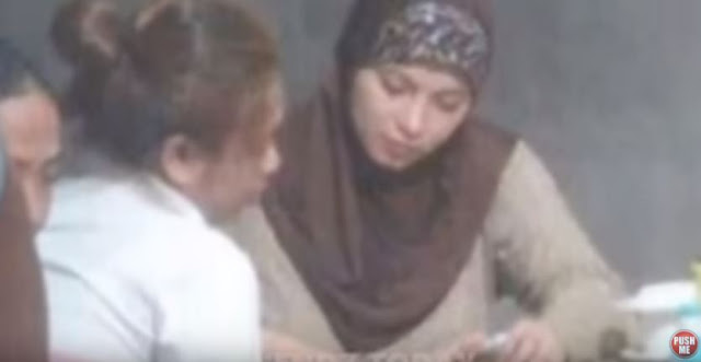 A Two-Day MMK Episode That Literally Left Everyone In Tears! #RobbedMotherhood