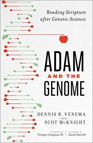 darwin evolution god believe essay biologos