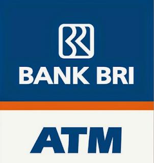 Cara Transfer Uang Melalui ATM BRI