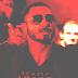 Austin Aries - NXT
