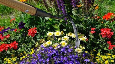 Artesanía y tradición en las herramientas de jardín