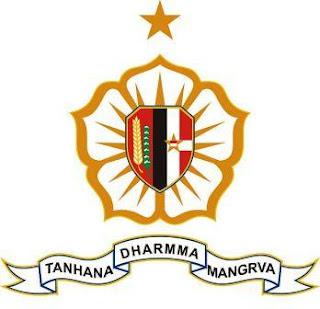 Tugas Lembaga Ketahanan Nasional Republik Indonesia Dan Fungsinya