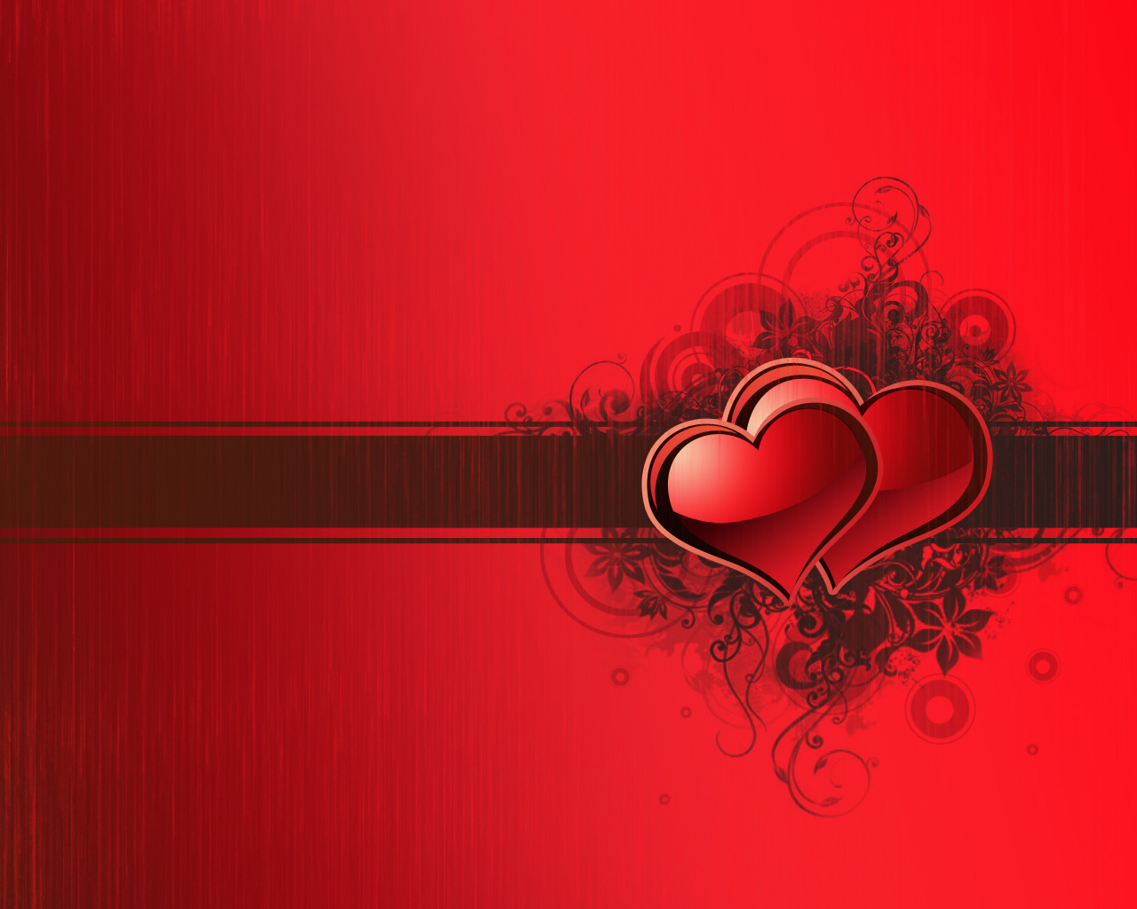 Happy Valentine Day 2013 HD Wallpapers | Happy Valentine day 2013 wallpapers, SMS, quotes ...