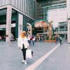 Bolak-Balik ke Malaysia Demi Dia, Why Not?