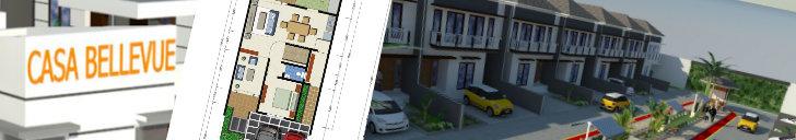 header-perumahan-casa-bellevue-dekat-bsd-tol-bandara-jorr