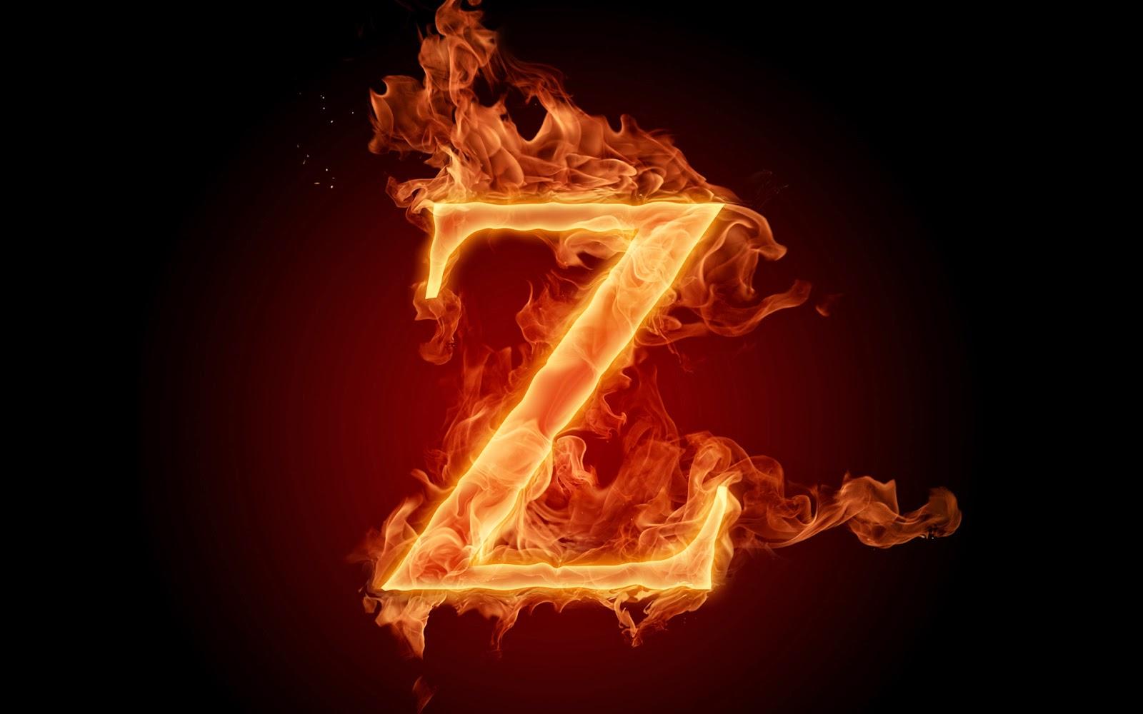 Z-Fire