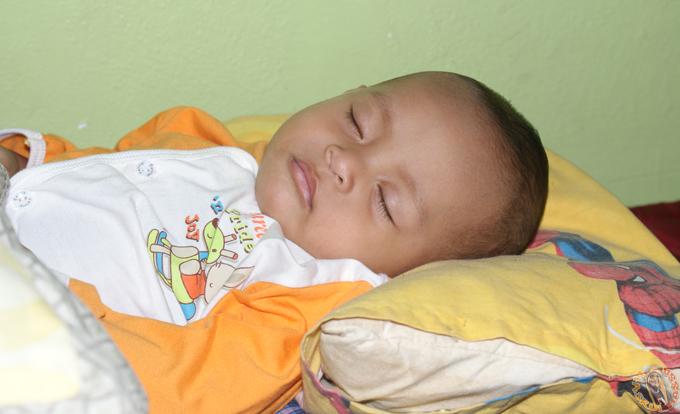 Kurang Tidur Akan Buat Anda Mudah Gemuk