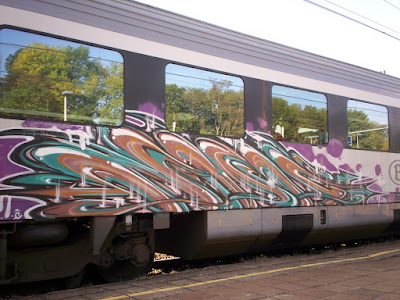 graffiti apash