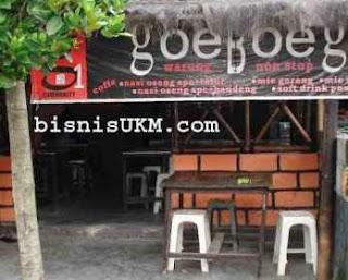 peluang menjalankan sebuah bisnis kuliner ringan di rumah yang biasa dilakukan oleh ibu r Contoh Peluang Bisnis Makanan Ringan Menguntungkan