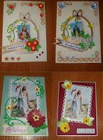 http://misiowyzakatek.blogspot.com/2014/04/parami.html