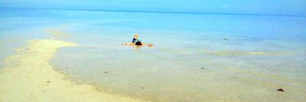 Best White Sand Bar Beaches and Island Hoping  at Tubigon Bohol Philippines 2018 better than Boracay,Nacpan and Palawan