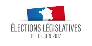 http://www.vie-publique.fr/actualite/faq-citoyens/elections-legislatives-2017/