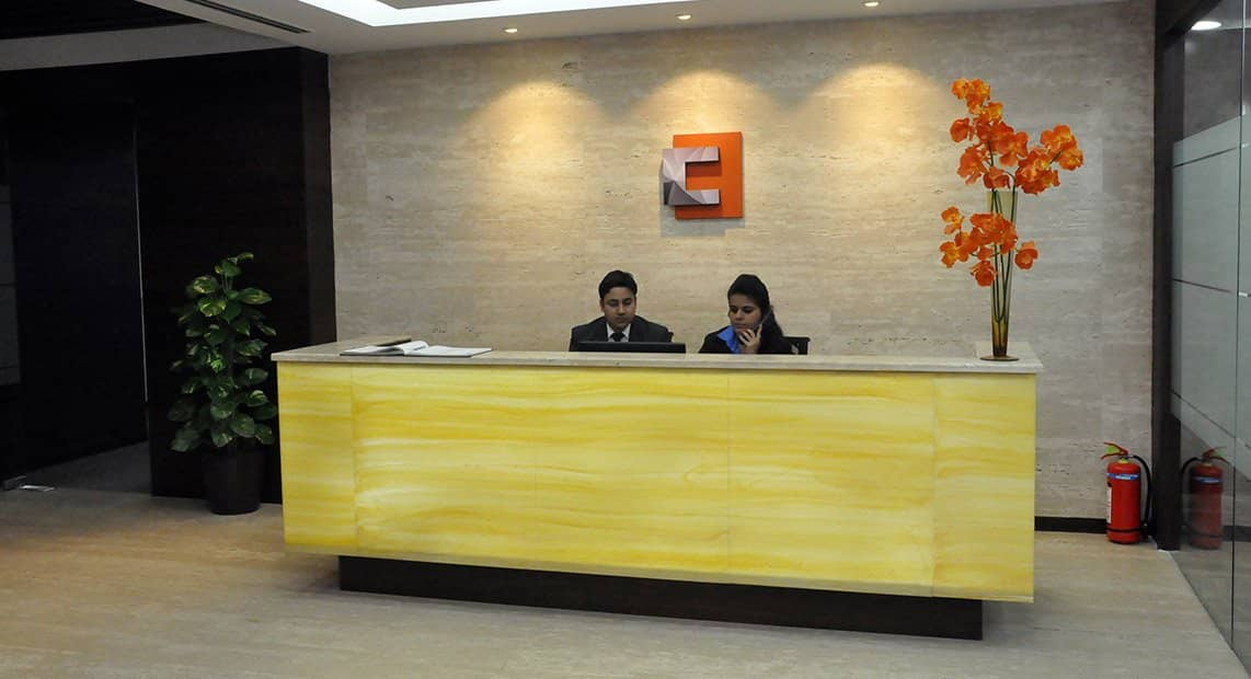 Office space in Gurgaon near metro station