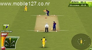 Fever t20 game download cricket mobile