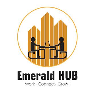 Emerald HUB