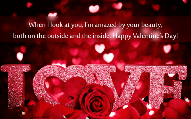 Happy Valentines Day HD Photos, Images, Pictures 2018 - 5 Romantic ...