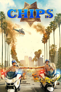 Free Download Film CHIPS Sub Indo