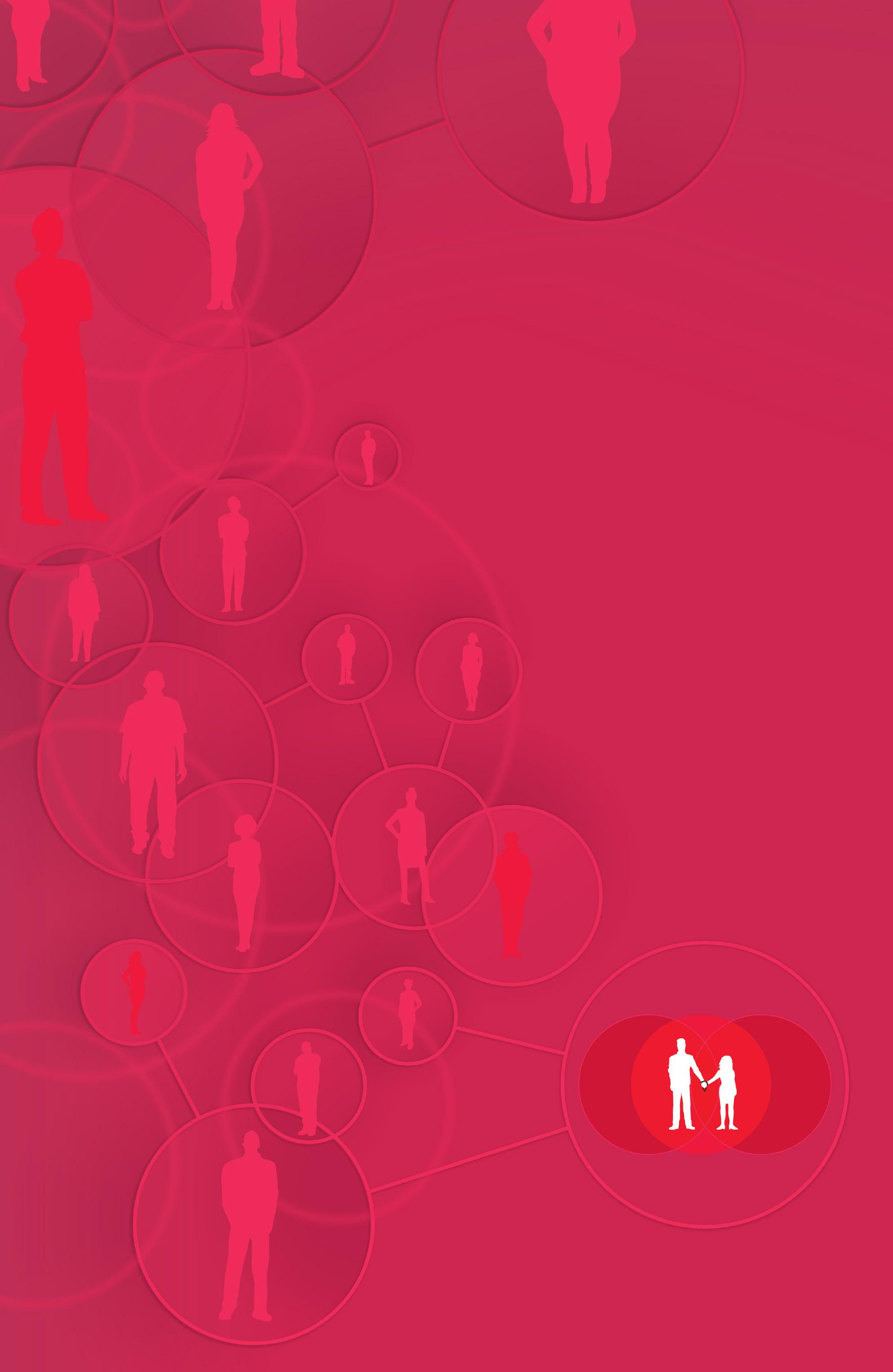 Read online Sex Criminals comic -  Issue # _TPB 2 - 116