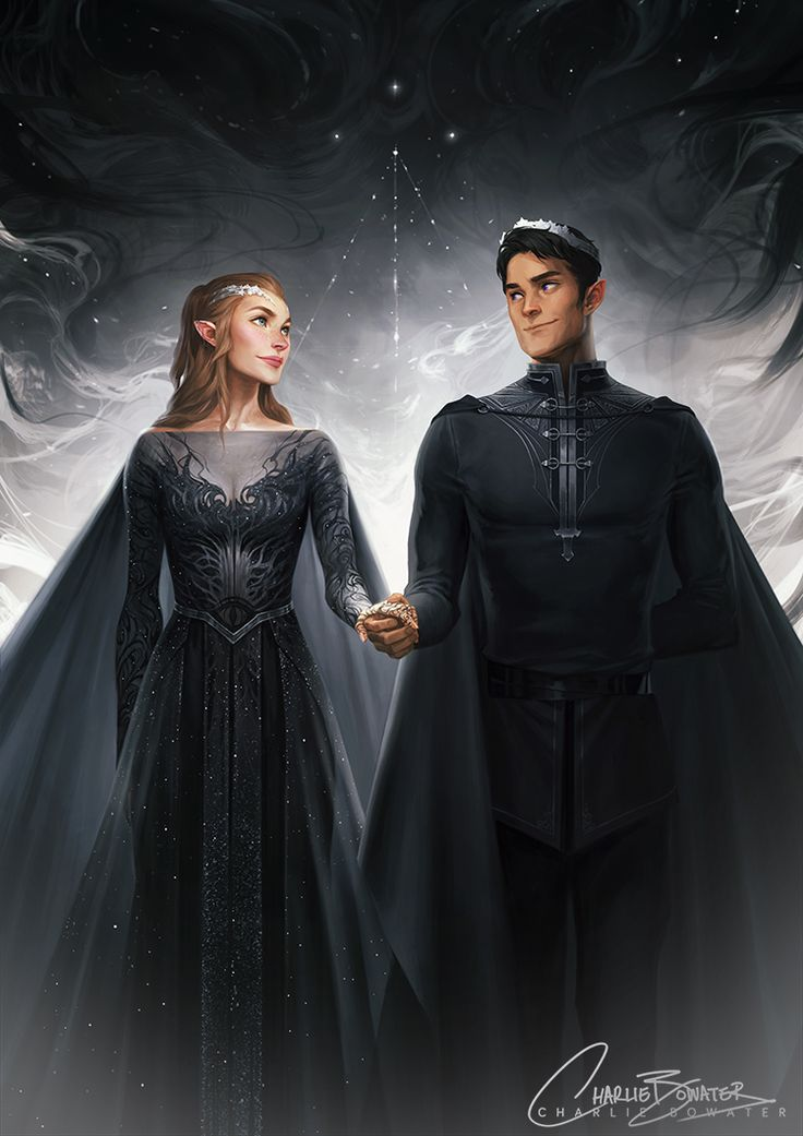 Grownup Fangirl Did You See The Cover A Court Of Wings And Ruin By
