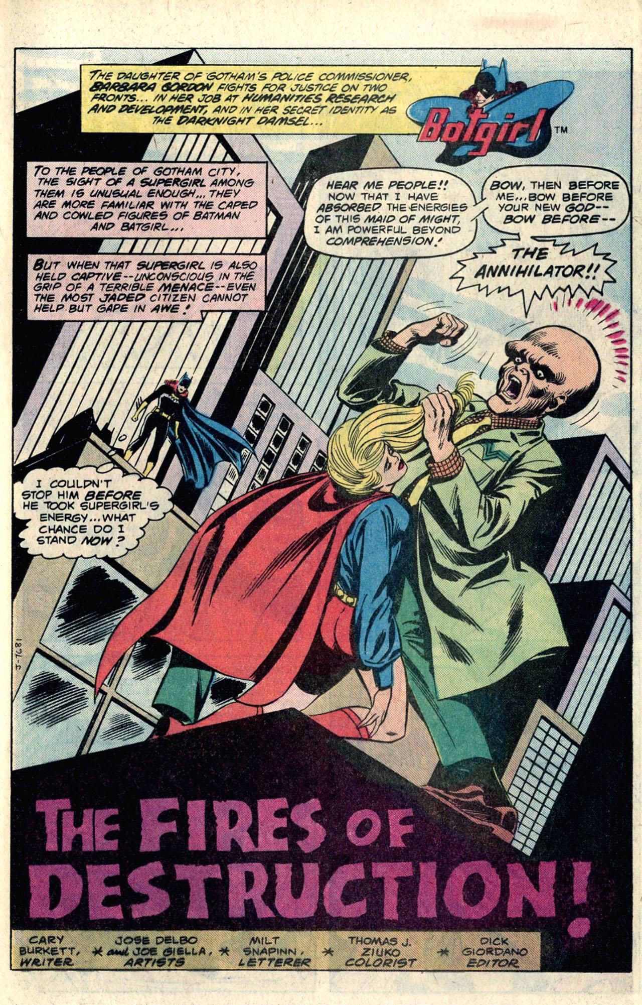 Detective Comics (1937) 509 Page 27
