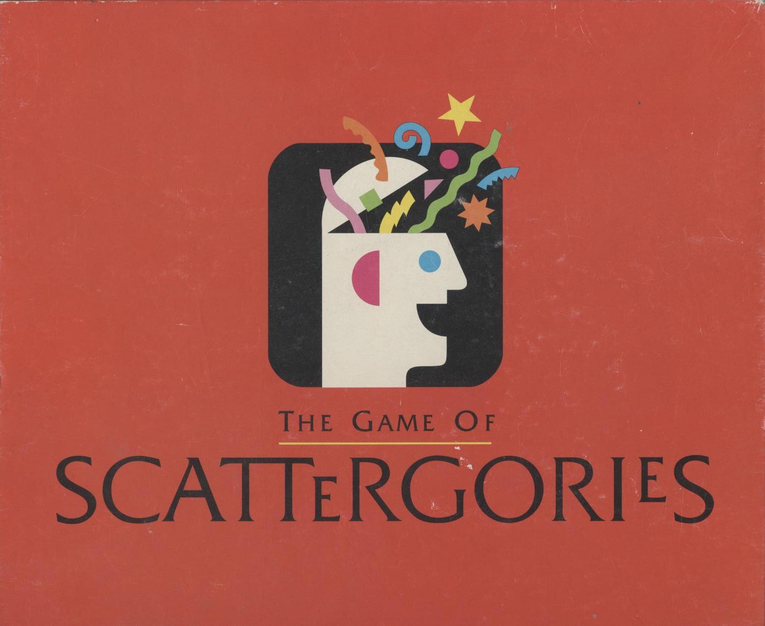 ScattergoriesBox.jpg (1558×1275)