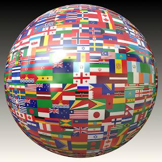 Penjelasan lengkap mengenai pengertian, fungsi, dan tujuan negara