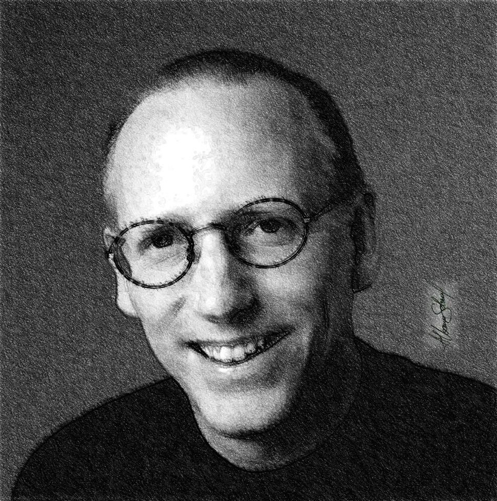 038e34d4fc1e6 Scott Adams, nasceu em 8 de junho de 1957, Windham, Nova Iorque, é um  cartunista norte-americano, autor da série Dilbert. O personagem seria  inspirado nos ...