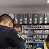 Roban en 3 tiendas Yepas del puerto de Veracruz, este domingo