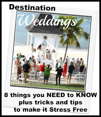 destination tips