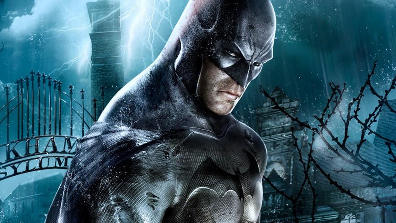 Tudo que sabemos sobre The Batman até o momento