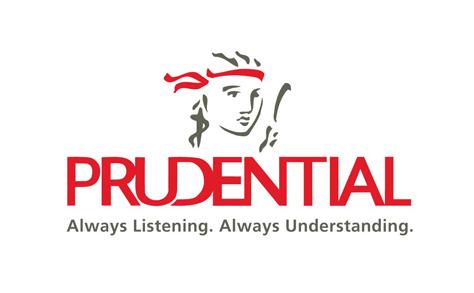 Asuransi Prudential Ingkar Janji (Wanprestasi), Pengadilan Hukum Bayar Rp 1,19 Miliar