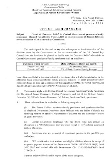 7cpc-dearness-relief-order-july-2016-page-1