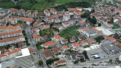Oliveira do Hospital