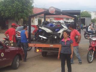 Motocicletas-Keeway-Correria-CGuilleO