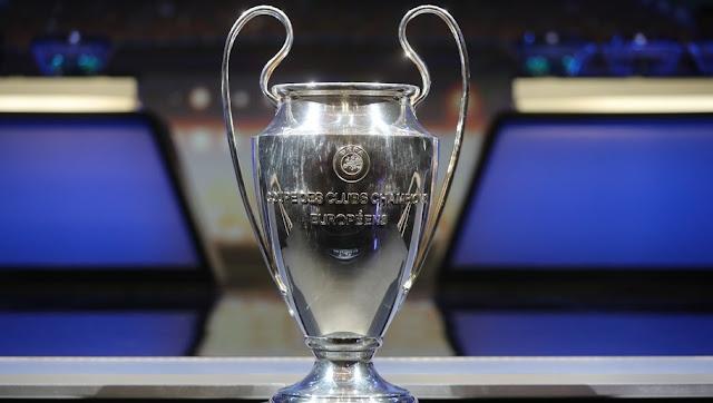 Ligue des Champions : L'excellente nouvelle pour les clubs français