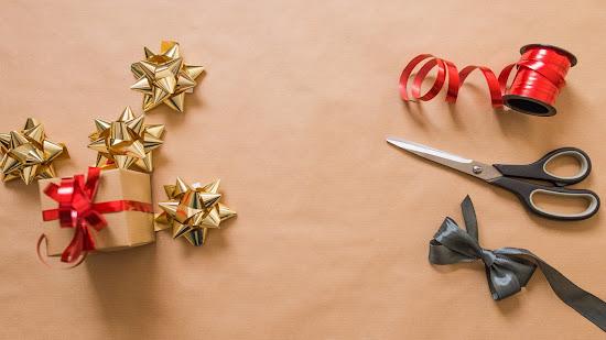 20 Imágenes para Instagram con saludos navideños (descarga gratis en alta resolución)