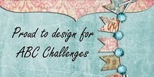 Past Design Teams - ABC Challenges DT
