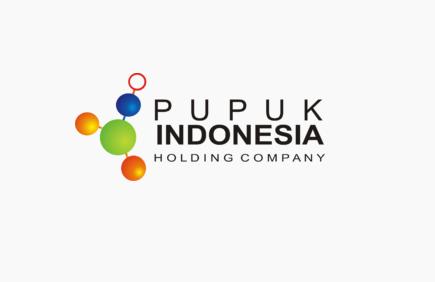 Penerimaan BUMN PT Pupuk Indonesia (Persero) Besar Besaran