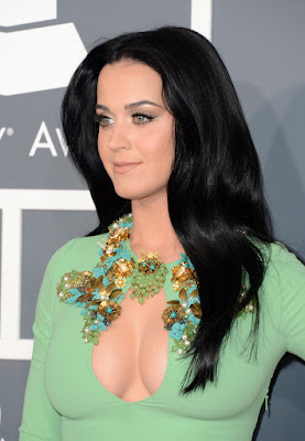 Katy Perry Wallpaper Download - Katy Perry