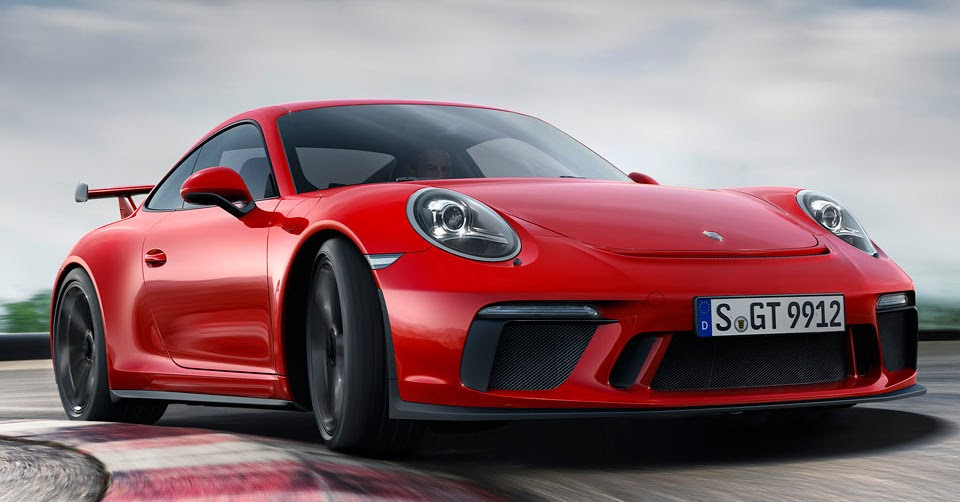 no extra charge for a six speed manual on the new porsche 911 gt3 32 images. Black Bedroom Furniture Sets. Home Design Ideas