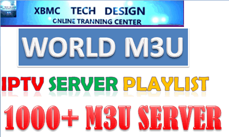 Download World M3U IPTV Server PlayList APK- FREE (Live) Channel Stream Update(Pro) IPTV Apk For Android Streaming World Live Tv ,TV Shows,Sports,Movie on Android Quick Free World M3U IPTV Server PlayList LiveTV IPTV APK- FREE (Live) Channel Stream Update(Pro)IPTV Android Apk Watch World Premium Cable Live Channel or TV Shows on Android