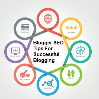 blogger-seo-tips