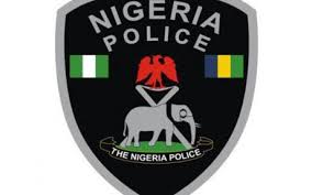 Biafra: We have no problem with IPOB in Anambra – Police